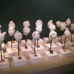 På Östasiatiska museet